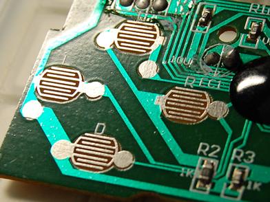 gamepad-button1