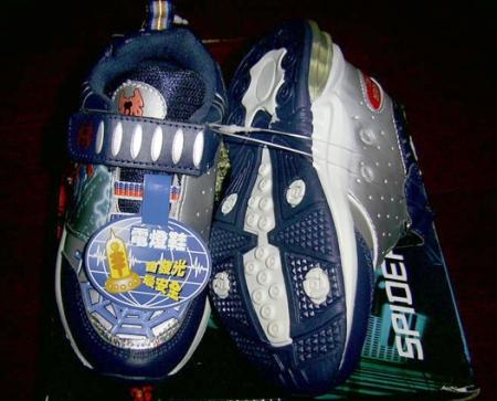 children_shoes